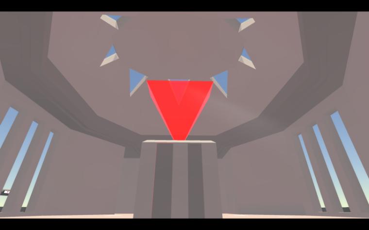 StructuresScreenshot